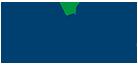Adira Logo
